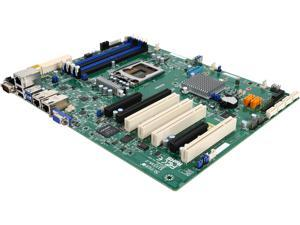 SUPERMICRO MBD-X11SSA-F-O ATX Server Motherboard LGA 1151 Intel C236