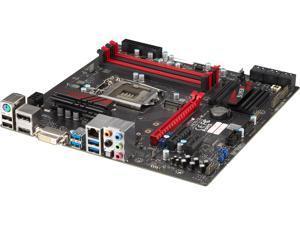 SUPERMICRO C7H270-CG-ML LGA 1151 Intel H270 HDMI SATA 6Gb/s USB 3.0 Micro ATX ...