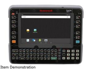 Honeywell - VM1A-L0N-1A1A20F - Honeywell Thor VM1A Vehicle-Mounted Computer - Qualcomm Snapdragon 660 - Octa-core (8