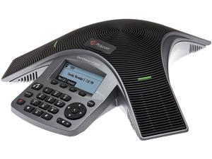 47341a1a7 Polycom Soundstation IP5000 (paquete de 1), 2200-30900-025
