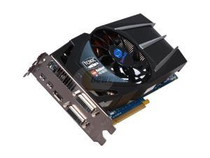 SAPPHIRE Toxic Radeon HD 6870 DirectX 11 100314TXSR 1GB 256-Bit GDDR5 PCI Express 2.1 x16 HDCP Ready CrossFireX Support Video Card with Eyefinity