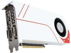 ASUS GeForce GTX 970 TURBO-GTX970-OC-4GD5 4GB 256-Bit GDDR5 PCI Express 3.0 HDCP Ready SLI Support Plug-in Card Video Card