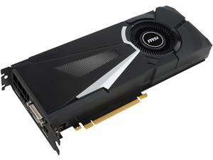 GeForce GTX 1070, Desktop Graphics Cards, Video Cards