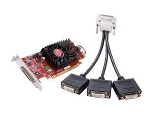 small form factor graphics card - Newegg com