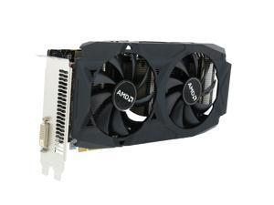 PowerColor Radeon RX 580 DirectX 12 AXRX 580 8GBD5-DMV3 8GB 256-Bit GDDR5 PCI Express 3.0 CrossFireX Support ATX Video Card