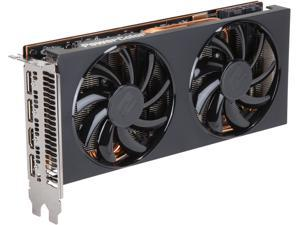 PowerColor Radeon RX 5700 XT DirectX 12 AXRX 5700 XT 8GBD6-3DH 8GB 256-Bit GDDR6 PCI Express 4.0 CrossFireX Support ATX Video Card