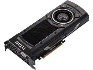PNY VCG GTXTITANXXPB-CG GTX Titan X Video Card