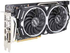 PCI Express x16, Desktop Graphics Cards, Video Cards & Video