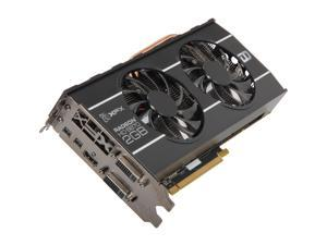 radeon 6870 hd, Newegg Premier Eligible, Top Sellers, Free Shipping