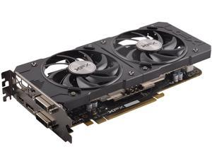 XFX Radeon R7 370 Graphic Card - 995 MHz Core - 2 GB GDDR5 SDRAM - PCI Express 3.0 - Dual Slot Space Required