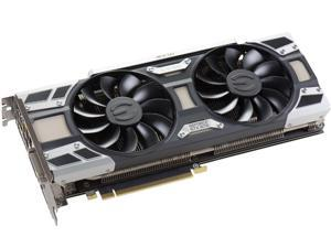 EVGA GeForce GTX 1070 SC GAMING ACX 3.0, 08G-P4-6173-KR, 8GB GDDR5, LED, DX12 OSD Support (PXOC)