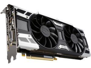 EVGA GeForce GTX 1080 SC2 GAMING iCX, 08G-P4-6583-KR, 8GB GDDR5X, 9 Thermal Sensors, Asynchronous Fan Control, Thermal Display LED System, Optimized Airflow Fin Design, Die Cast/Form Fitted Baseplate