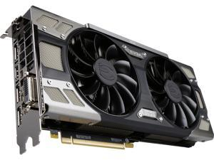 EVGA GeForce GTX 1070 FTW2 GAMING iCX, 08G-P4-6676-KR, 8GB GDDR5, RGB LED, 9 Thermal Sensors, Asynchronous Fan Control, Thermal Display LED System, Optimized Airflow Fin Design