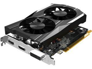 GeForce GTX 1050 Ti, Desktop Graphics Cards, Video Cards & Video
