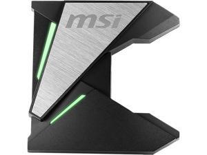 MSI GeForce RTX NVLink GPU BRIDGE