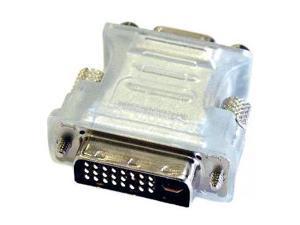 SAPPHIRE 100900 DVI-I  to VGA Adapter