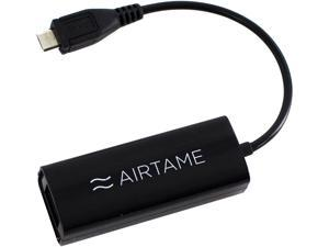 AIRTAME AT-ETH Micro USB to Ethernet