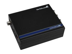 StarTech.com Component to HDMI Video Converter with Audio CPNTA2HDMI