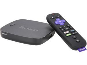 Roku Ultra (4660XB) Streaming Player (2017 EDITION)