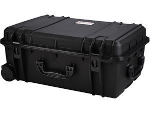 MUSTANG MC-DJIPH Drone Case