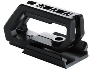 Blackmagic Design URSA Mini Top Handle BMD-BMUMCA/TOPHAND