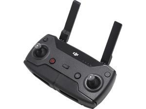 DJI CP.PT.000792 Remote Controller for Spark Quadcopter