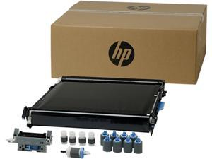 Transfer Belt Maintenance Kit for HP CE516A Color LaserJet Enterprise