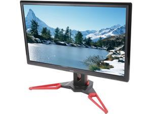 AXM 2768 27-inch WQHD LED Gaming Monitor
