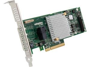 Adaptec 8405 (2277600-R) PCI-Express 3.0 x8 High Port Count SAS / SATA RAID Adapters