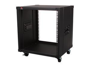 IStarUSA WD 1045 10U 450mm Depth Simple Server Rack