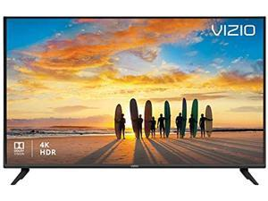 "VIZIO V-Series 50"" Class 4K HDR Smart TV 