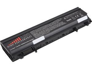LB1 High Performance© Dell Latitude E5540 Laptop Battery 14.8 V 2600mAh