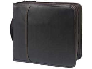 Case Logic KSW-208 224 Capacity CD Wallet