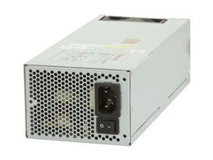 iStarUSA TC-2U/60-80 600W Single 2U 80plus Green Server Power Supply