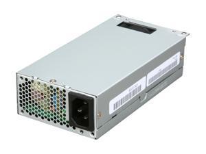 iStarUSA TC-1U30FX8 300W Single 1U Flex ATX 80 Plus High Efficiency Power Supply