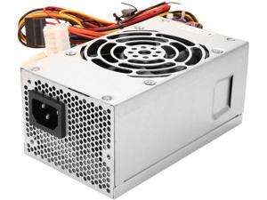 SeaSonic SSP-300TBS 300W Intel TFX 12 V v2.31 80 PLUS BRONZE Certified Active PFC Power Supply