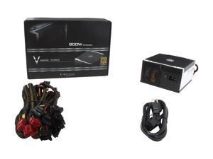 OEM HP EliteDesk 800 G1 SFF Power Supply 702307-002 PS-4241-1HC ProDesk 400 G1