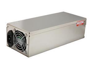 Athena Power Zippy P2G-5650V 650W Single 2U Server Power Supply