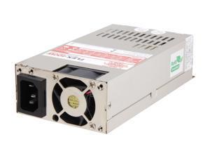 Athena Power AP-MFATX40P8 400W Single Server Power Supply 80+ Bronze Certified