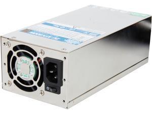 Athena Power AP-U2ATX80FEP8 800W Single 2U IPC Server Power Supply - 80PLUS Bronze