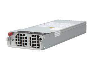 SuperMicro PWS-1K41F-1R 1400W 1U Server Power Supply 80Plus Gold Front Loaded