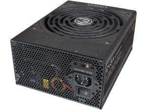 EVGA SuperNOVA 1300 G2 120-G2-1300-XR 80+ GOLD 1300W Fully Modular Includes FREE Power On Self Tester Power Supply