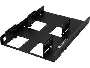 Corsair CSSD-BRKT2 Dual SSD Mounting Bracket
