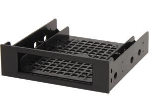 "Rosewill RDRD-12001 2.5"" or 3.5"" HDD/ SSD Drive Bracket ..."