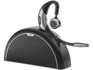 Jabra MOTION UC Bluetooth Headset w/ Travel Kit 6640-906-105