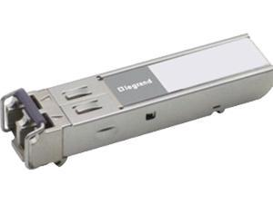 C2G AGM731F-LEG Legrand - Sfp (Mini-Gbic) Transceiver Module (Equivalent To: Netgear Agm731F) - Gige - 1000Base-Sx - Lc Multi-Mode - Up To 1640 Ft - 850 Nm