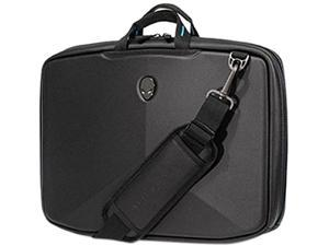 MOBILE EDGE SLIM CASE FOR ALIENWARE