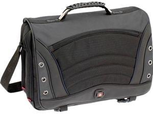 SWISSGEAR SATURN MESSENGER BAG