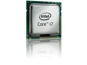 Intel Core i7-840QM Clarksfield 1.86 GHz Socket G1 Quad-Core BX80607I7840QM Mobile Processor