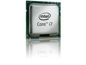 Intel Core i7-840QM Clarksfield 1.86 GHz Socket G1 Quad-Core BX80607I7840QM Mobile Processor